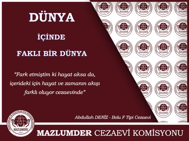 dunya.png